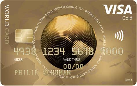 creditcard vergelijken eenvoudig vergelijken aanvragen