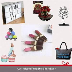 Cadeau Noel Copain : cadeau de noel a offrir a sa copine noel 2017 ~ Melissatoandfro.com Idées de Décoration