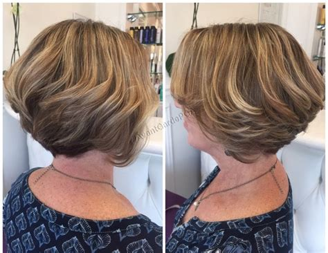 wedge haircuts for gray hair wedge style haircuts palm gardens hair salon 3301