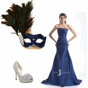 Inspiration for Jewelled Masked Ball Masks - Masque Boutique