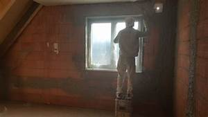 Wand Verputzen Rotband : innen verputzen beautiful wunderbar wand verputzen rotband wand verputzen innen mit rotband ~ Orissabook.com Haus und Dekorationen