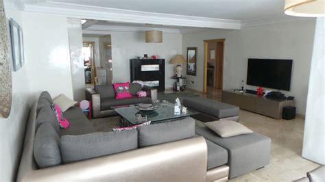 location chambre au mois appartement vente casablanca