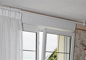 Volet Roulant Interieur Maison : volet roulant coffre interieur meilleures images d ~ Premium-room.com Idées de Décoration
