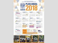UNAM DGAE SIAE Actividades Calendarios