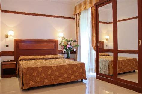 hotel san carlo roma via delle carrozze hotel san carlo rome italy hotel reviews tripadvisor