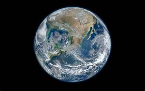 Earth, Space, Planet, Solar System Wallpapers HD / Desktop ...