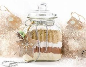 Kleine Weihnachtsgeschenke Selbstgemacht : die besten rezepte f r weihnachtsgeschenke zum selbermachen ~ Orissabook.com Haus und Dekorationen