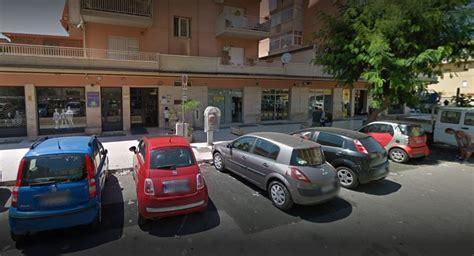 Ufficio Postale Palermo by Rapina All Ufficio Postale Di Orsi A Palermo