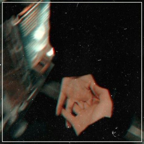 pin oleh oeey di couples fotografi gambar