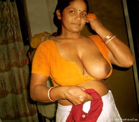 Mota Boba Wali Fat Bhabhi Image Big Boobs Xxx Sex Gallery
