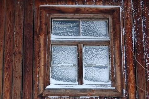 Fenster Außen Beschlagen fenster beschlagen au 223 en das sollten sie beachten