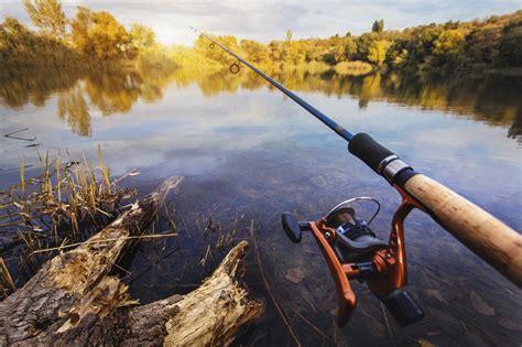 pack ship  fishing rod blog