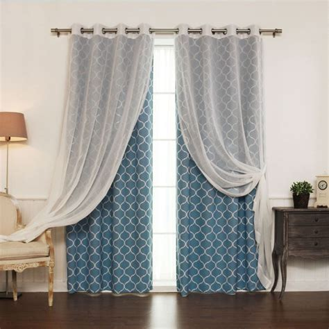 1000 ideas about moroccan curtains on