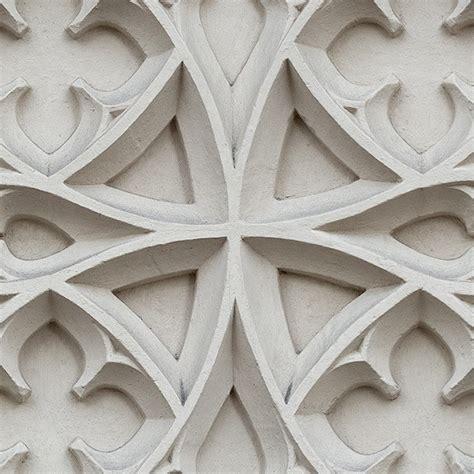architectural detail 007 decorative facade