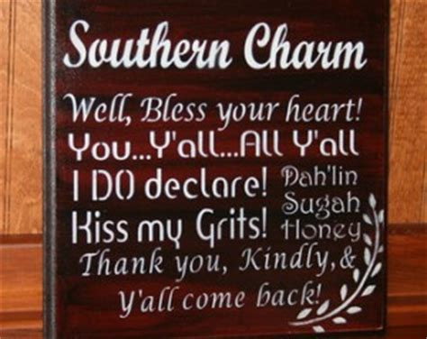 country expressions and sayings country sayings and quotes quotesgram