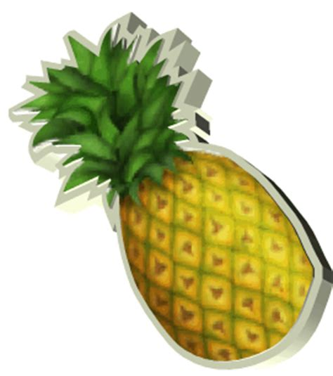 cute fruit  vegetables gif animated pics   animation