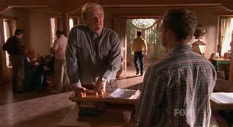 Malcolm In The Middle Tub by Malcolm In The Middle S05 By Malcolm In The Middle