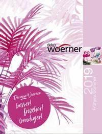 Deko Kataloge Kostenlos : deko woerner dekoration katalog herbst weihnachten 2018 katalog gratis deko woerner ~ Watch28wear.com Haus und Dekorationen