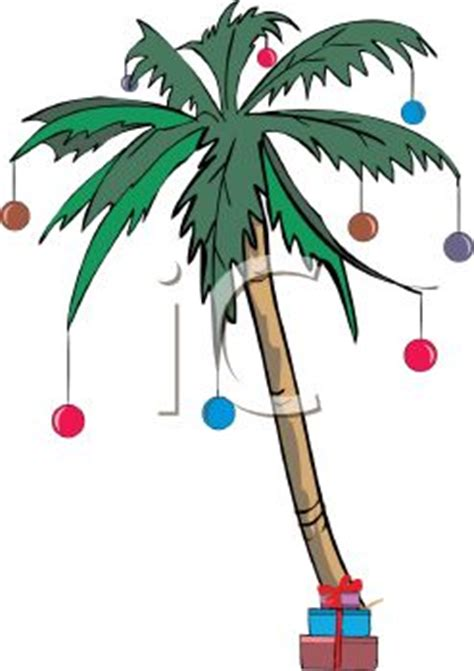 Christmas Hawaiian Santa Clipart  Clipart Suggest