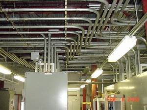 Hvac Contractors Facility Management Service Maintenance
