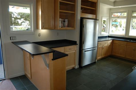 kitchen island counters raised kitchen bar kitchen plus raised