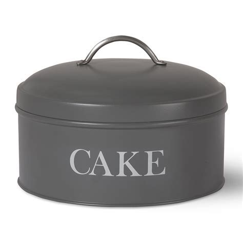 Buy Garden Trading Cake Tin   Amara