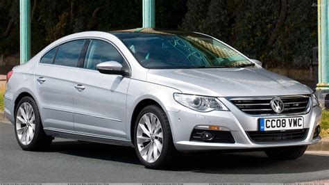 volkswagen passat silver volkswagen wallpapers photos images in hd