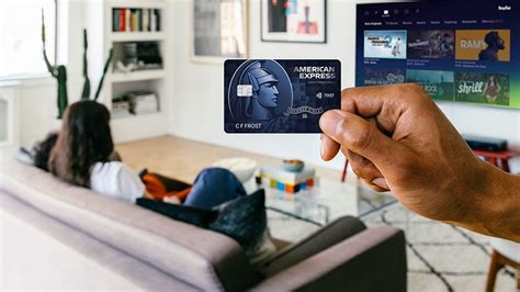 Maybe you would like to learn more about one of these? Best Credit Cards of 2020   Android Central