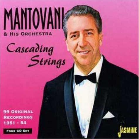 Www Mantovani It Mantovani Topic