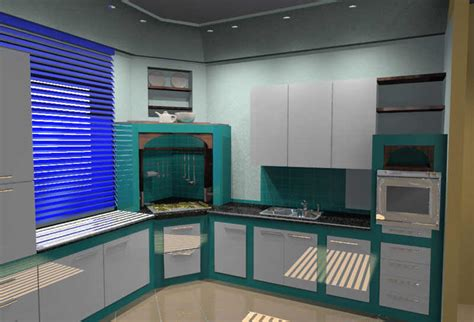 Cucine In Cartongesso Foto by Forum Arredamento It Ribassamento Cartongesso E Faretti