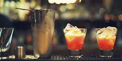 Cocktail Cocktails Bar Wallpapers Migliori Grains Eis