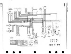 similiar honda 300 trx electrical diagram keywords wiring diagram also 1992 honda accord wiring diagram as well honda 300