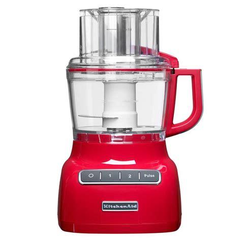 food processor kitchenaid kitchen processors choper 1l multi litre speed empire preparation appliances toasters lakeland currys genius tasing need housekeeping