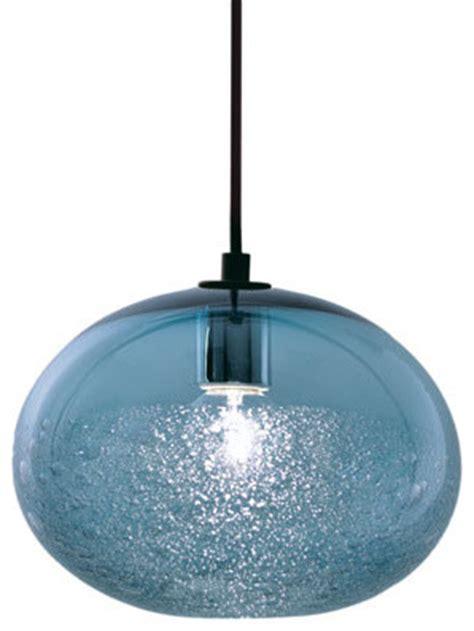 Pendant Lighting Ideas: enchanted ideas blue pendant