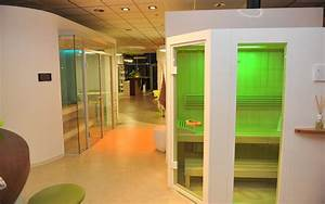 Jab Showroom Bielefeld : sauna showroom in bielefeld ~ Bigdaddyawards.com Haus und Dekorationen