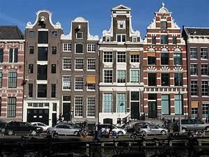Häuser In Holland : wie hei t der baustil der holl ndischen h user an den ~ Watch28wear.com Haus und Dekorationen