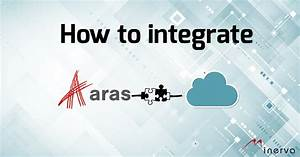 How To Install Aras Innovator In The Cloud
