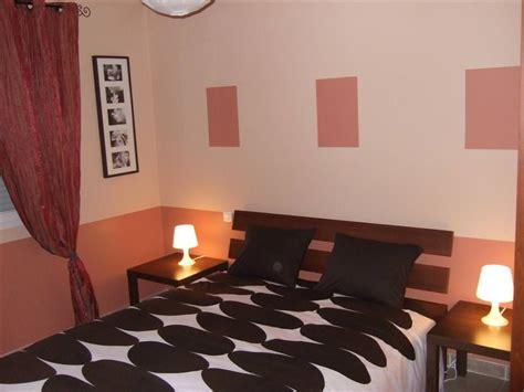veilleuse pour chambre a coucher meubles et mobilier