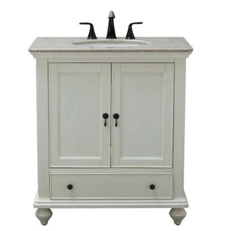 home decorators collection newport 31 in vanity in white