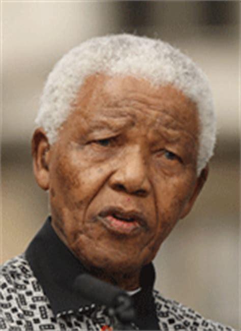 lasting legacy nelson mandelas evolution   strategic