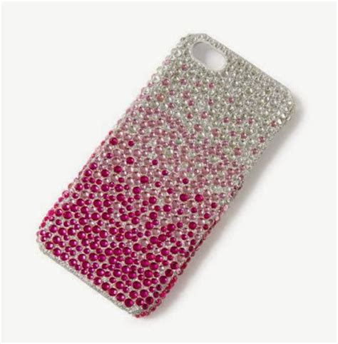 iphone 5s cases cheap 10 girly iphone 5 and 5s cases jacobsson
