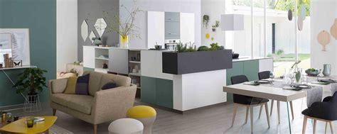 cuisine omer cuisines modernes meubles de salle de bains rangements