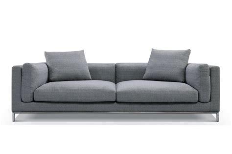 canape desing canapé design contemporain vaasa svellson