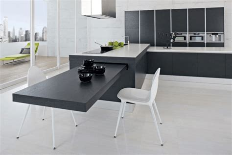 kitchen island pull out table kitchen island with pull out table