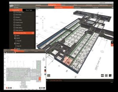 building design  analysis software pushes  energy