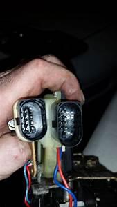Ebook Pdf C3 Fuse Dead Battery Boxster
