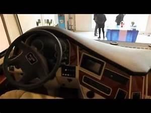 Camping Car Americain Occasion Angleterre : camping car poids lourd opale evasion 69 exclusif concorde youtube ~ Medecine-chirurgie-esthetiques.com Avis de Voitures
