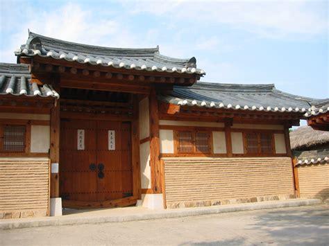 fancy entrance gates a fancy entrance gate from korea