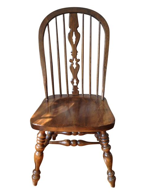 vintage oak dining chairs set of 4 vintage ethan allen chairs this set includes 4 6852