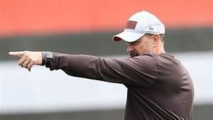 Ben Roethlisberger on Hue Jackson taking larger role in ...